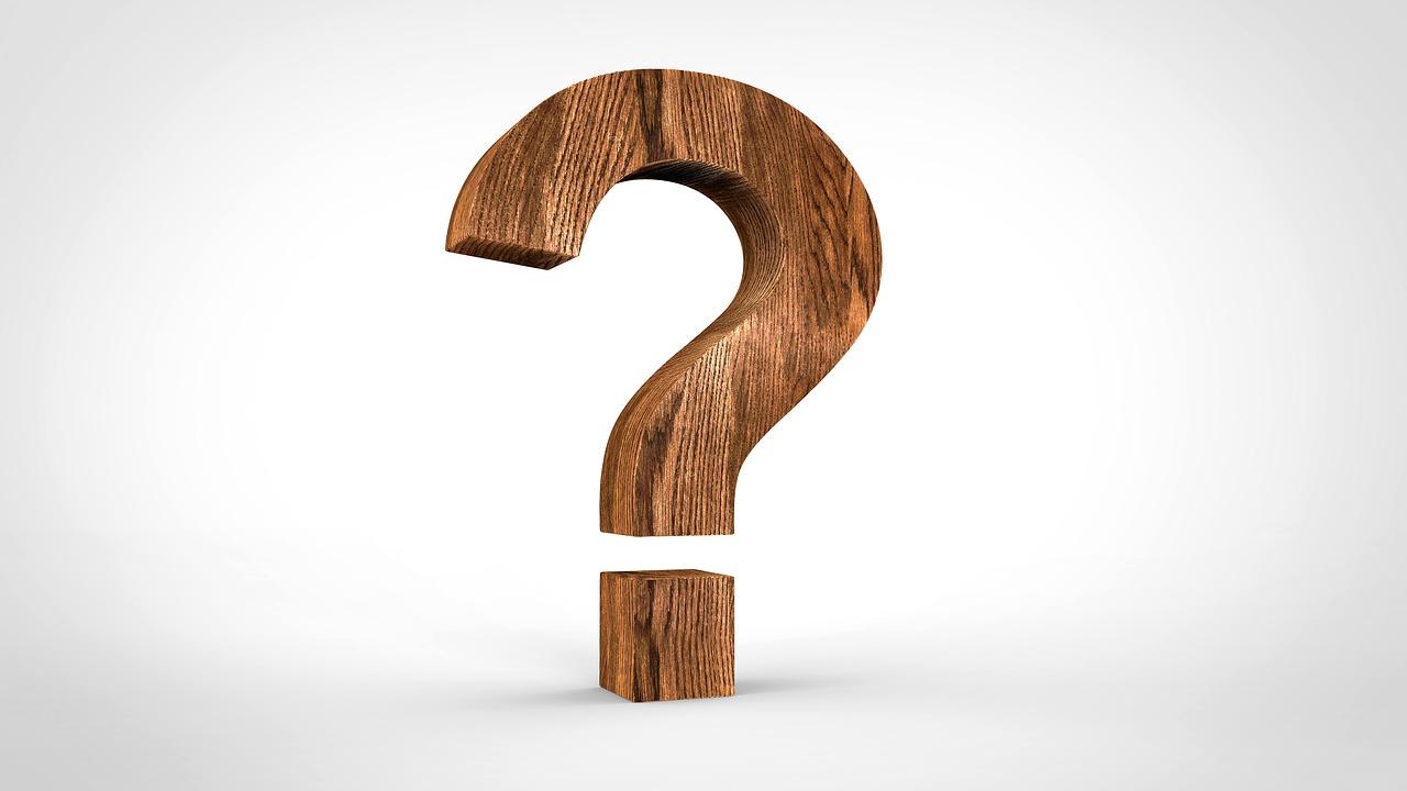 Mnoho dalších dotazů a odpovědí naleznete v Informace GFŘ a ministerstev v  sekci Informace GFŘ. a902968e511