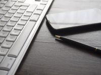 Půjčky bez registru online výplatou