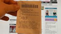 Zdvojnásobte svou datovací ebook zdarma